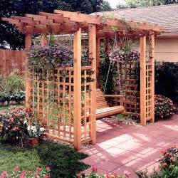 patio arbor arbors garden arbors patio arbors patio covers place