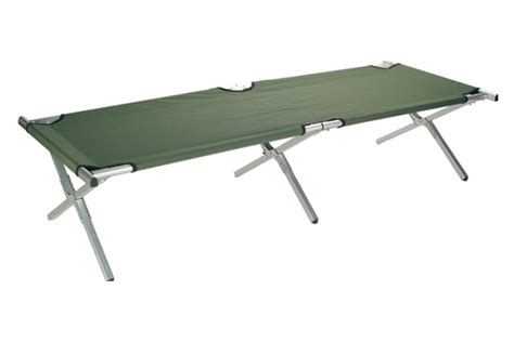 bunk bed pic army folding c bed forest army surplus