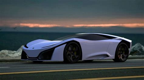 hd car wallpapers for mac 76 background pictures