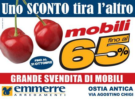 Mr Arredamenti Roma by Mr Arredamenti Ostia Antica