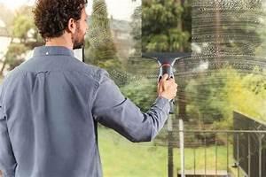 Fensterputzen Ohne Streifen : 7 tipps f rs fenster putzen ohne streifen zu hinterlassen ratgeberzentrale ~ Yasmunasinghe.com Haus und Dekorationen