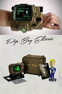 Fallout 4  Pip