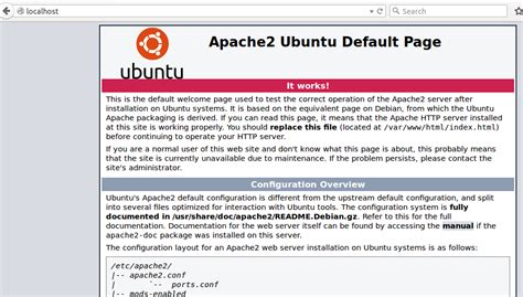 install and configure webalizer on ubuntu 15 04 linuxpitstop
