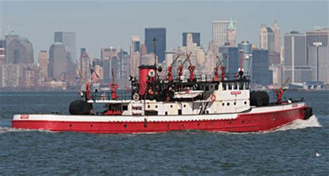 Fire Boat Pics by Fdny Fireboat Engine Room Fdny Free Engine Image For