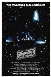 THE STAR WARS REVISITED SAGA'S CUSTOM BLU-RAY/DVD COVER ...