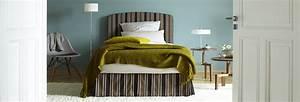 Betten Für Senioren : komfortbetten m nchen schlafraumkonzept stephan ~ Orissabook.com Haus und Dekorationen