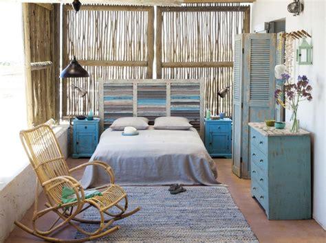 deco chambre scandinave deco chambre scandinave bleu