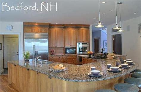 u shaped kitchen design with island homeofficedecoration u shaped kitchen designs without island