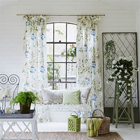 Country Curtains Newington Nh by Curtains Ideas 187 Curtains Inspiring Pictures Of