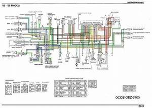Honda Zoomer Wiring Diagram - 1989 Corvette Wiper Motor Wiring Diagram for Wiring  Diagram Schematics | Bdx Honda Ruckus Wiring Diagram |  | Wiring Diagram Schematics