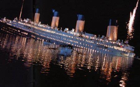 trip zur titanic yachtrevueat