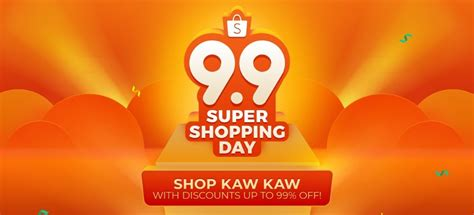 Shopee's Biggest Sale Is Back And Here Are The Best Deals ...