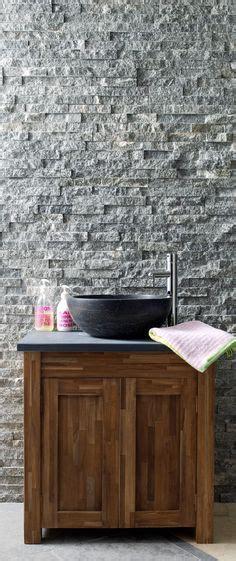 tile for kitchen floors grey split tile roane maxi split http www 6150