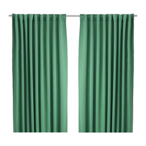25 best ideas about block out curtains on