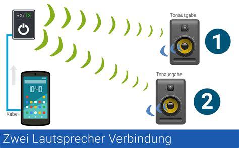 Zwei Bluetooth Lautsprecher Verbinden Drei M 246 Glichkeiten Bluetooth Lautsprecher