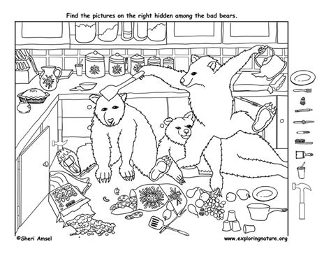 pictures coloring sheets pages printables