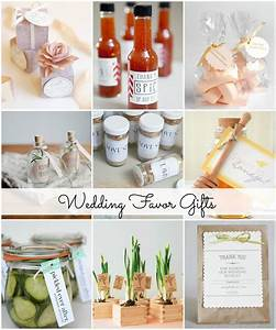 72 best engagement gift ideas images on pinterest With creative inexpensive wedding favors