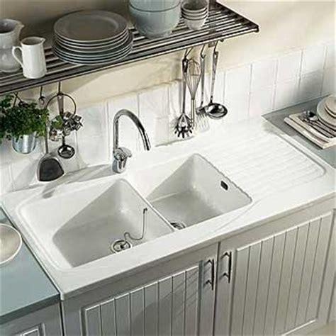 lavabo cuisine bouché fichier lavabo cuisine jpg wiki bienrecevoirchezsoi