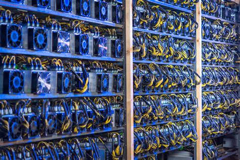 crypto mining the most of crypto mining tax breaks coindesk