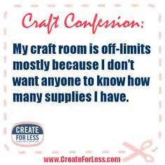 crafting  day inspirational quotes pinterest