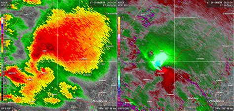 nws jackson ms april    winston county tornado