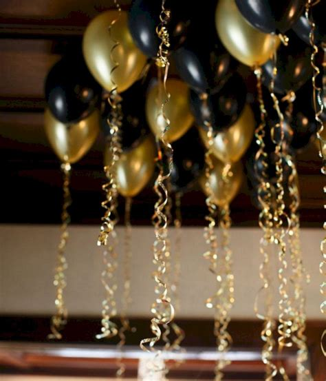 great gatsby party decorations ideas murder party