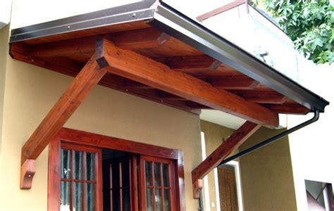 tettoia porta prezzi coperture in legno lamellare profilati alluminio