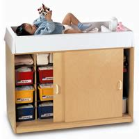 kitchen cabinets costs toddler changing cabinet us markerboard 2946