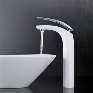 Wasserhahn Bad Modern : 26 besten wasserhahn f r bad bilder auf pinterest ~ Michelbontemps.com Haus und Dekorationen