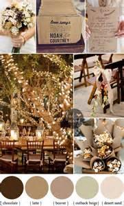 fall wedding ideas autumn wedding ideas rustic autumn wedding ideas