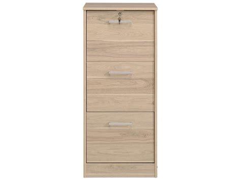 classeur 3 tiroirs ludik coloris ch 234 ne vente de bureau 224
