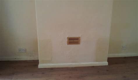 chimney damp  common damp problem youve  heard
