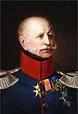 Ernesto Augusto I de Hannover - EcuRed