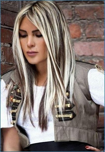 gray hair color ideas  hair color  brunette