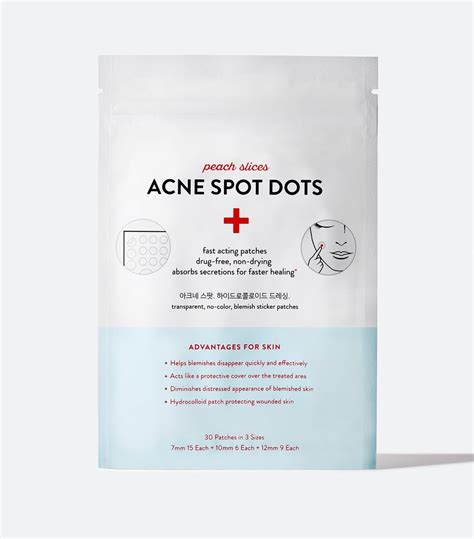 10 Spot Treatments for Pimples (Especially for Stubborn