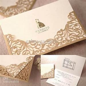 15 best images about colonial filipiniana wedding on With laser cut wedding invitations wholesale philippines