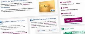 Location Voiture Carte Visa Premier : boursorama protection volue pour plus de garanties ~ Maxctalentgroup.com Avis de Voitures