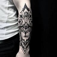Best Forearm Sleeve Tattoos - ideas and images on Bing | Find what ...