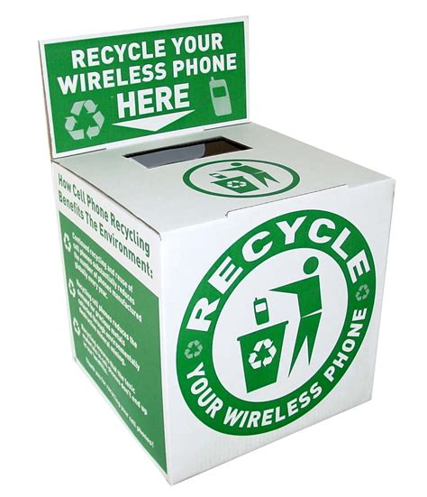 mobile recycle how to recycle your cell phone 5 simple tips