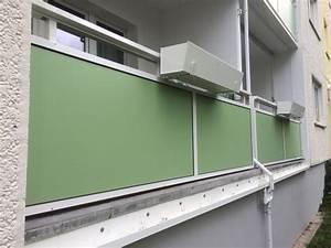 Fundermax Platten Schneiden : trespa platten zuschnitt trespa fassadenplatten im zuschnitt online kaufen trespa platten im ~ Frokenaadalensverden.com Haus und Dekorationen