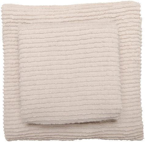 now designs kitchen towels now designs ripple kitchen towel oyster 197511 ebay 3558