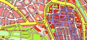 Baumarkt Villingen Schwenningen : anfahrt ~ A.2002-acura-tl-radio.info Haus und Dekorationen
