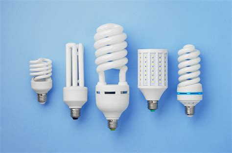 what are led light bulbs mit 39 s new warm incandescent light bulb is nearly 3x more