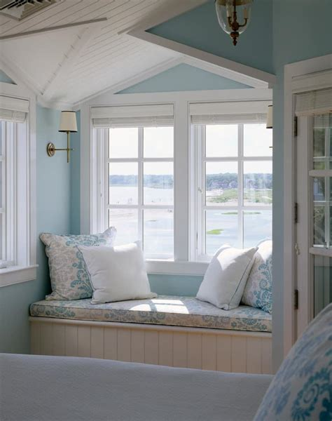 Window Seat Ideas Designs by 25 Incredibly Cozy And Inspiring Window Seat Ideas