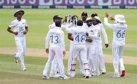 How to watch the England vs Sri Lanka Test series - Live ...