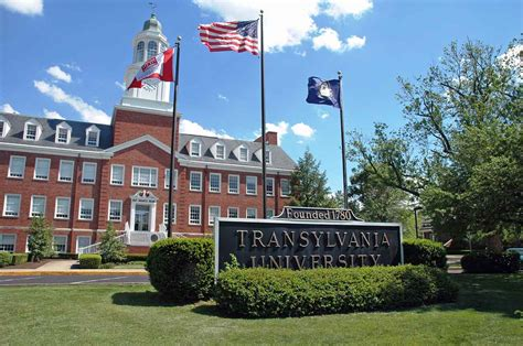 Transylvania Board Approves Plan To Grow Enrollment. Homemade Model Rocket Fuel Paoli Auto Repair. Hvac Commercial Contractors Roofer New York. How Much Do Textbooks Cost Aarp Annual Report. How To Become A Divorce Mediator. Heartland Payroll Systems Act Testing Centers. Electronic Employee Monitoring. Best C D Interest Rates Irs Wage Garnishments. Secure Vpn Connection Terminated Locally By The Client Reason 412