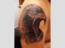 cover up eagle AluvhA tattoo alainhead Artelistacom en