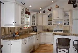 kitchen cabinet manufacturers 1823