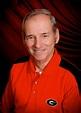 John Kendrick Obituary