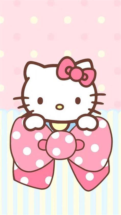25+ Best Ideas About Hello Kitty On Pinterest Hello